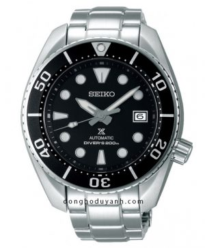 Đồng hồ Seiko Prospex SPB101J1