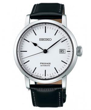 Đồng hồ Seiko Presage SPB113J1