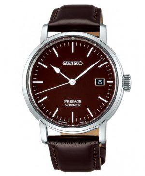 Đồng hồ Seiko Presage SPB115J1