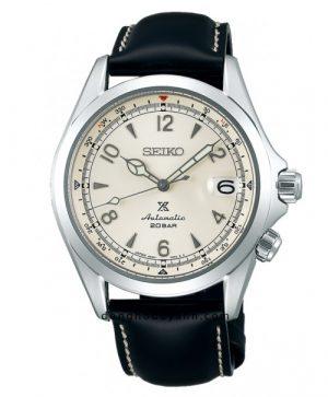 Đồng hồ Seiko Prospex SPB119J1