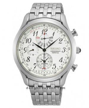 Đồng hồ Seiko Chronograph SPC251P1