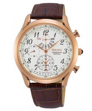 Đồng hồ Seiko SPC256P1
