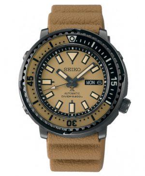 Đồng hồ Seiko Prospex Street SRPE29K1S