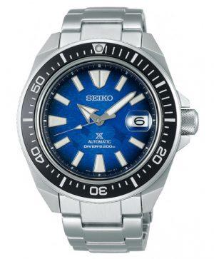 Đồng hồ Seiko Prospex Special Edition SRPE33K1