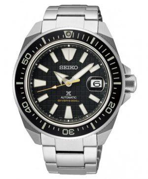 Đồng hồ Seiko Prospex SRPE35K1