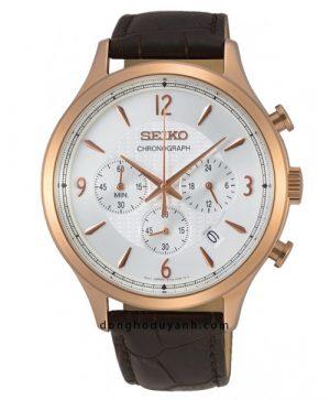 Đồng hồ Seiko SSB342P1