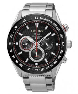 Đồng hồ Seiko SSC579P1