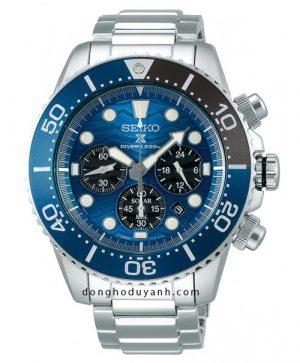 Đồng hồ Seiko Prospex SSC741P1