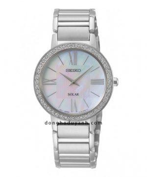 Đồng hồ Seiko SUP431P1