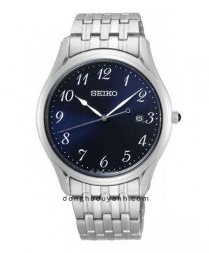 Đồng hồ Seiko Regular SUR301P1