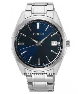 Đồng hồ Seiko Regular SUR309P1