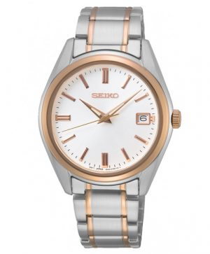 Đồng hồ Seiko SUR322P1