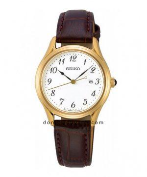 Đồng hồ Seiko Regular SUR638P1