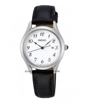 Đồng hồ Seiko Regular SUR639P1