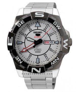 Đồng hồ Seiko 5 E.Sport  SRPA63K1