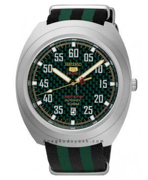 Đồng hồ Seiko 5 E.Sport  Limited Edition SRPA89K1