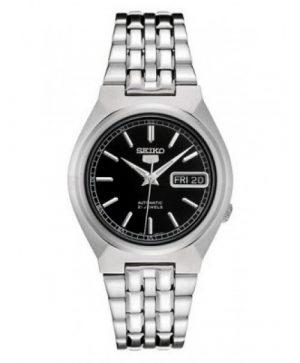 Đồng hồ SEIKO 5 SNK307K1