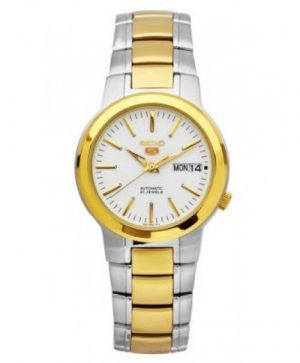 Đồng hồ SEIKO 5 SNKA28K1
