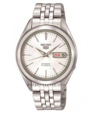 Đồng hồ Seiko 5 SNKL15K1