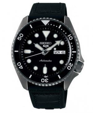 Đồng hồ Seiko 5 Sports SRPD65K3S