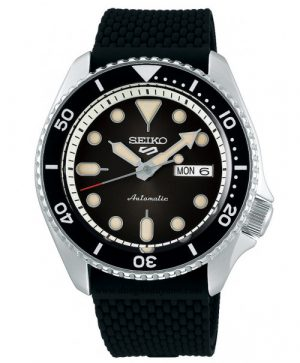 Đồng hồ Seiko 5 Sports SRPD73K2S