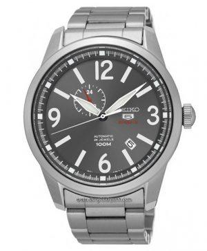 Đồng hồ Seiko 5 Sport SSA291K1
