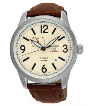 Đồng hồ Seiko 5 Sport SSA295K1