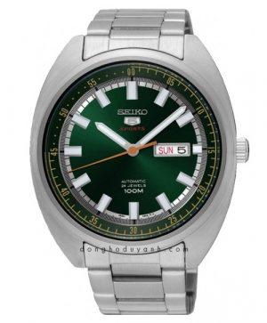 Đồng hồ Seiko 5 Sports SRPB13K1