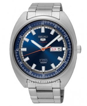 Đồng hồ Seiko 5 Sports SRPB15K1