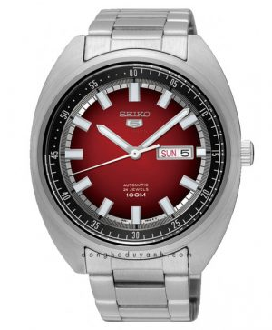 Đồng hồ Seiko 5 Sports SRPB17K1