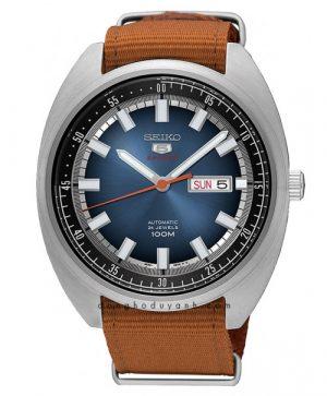 Đồng hồ Seiko 5 Sports SRPB21K1