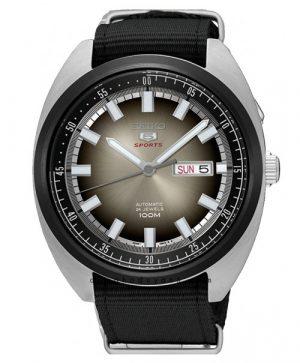 Đồng hồ Seiko 5 Sports SRPB23K1