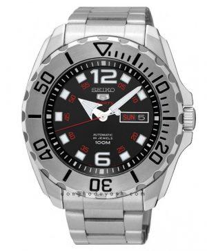 Đồng hồ Seiko 5 Sports SRPB33K1
