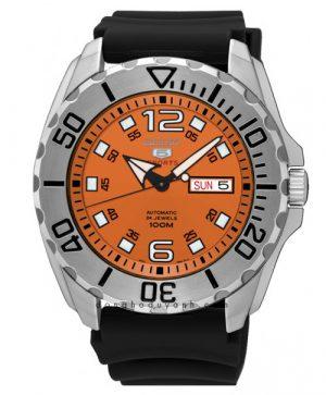 Đồng hồ Seiko 5 Sports SRPB39K1