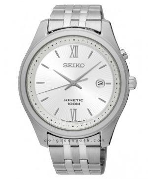 Đồng hồ Seiko SKA767P1