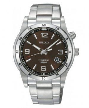 Đồng hồ SEIKO Kinetic SKA501P1
