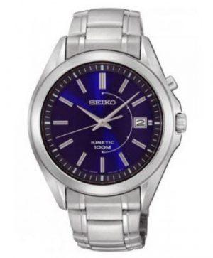 Đồng hồ SEIKO Kinetic SKA521P1