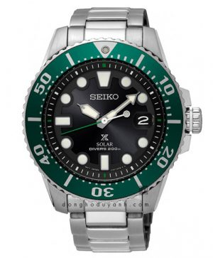 Đồng hồ Seiko Limited Edition SNE451P1