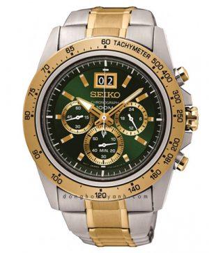 Đồng hồ Seiko Lord SPC230P1