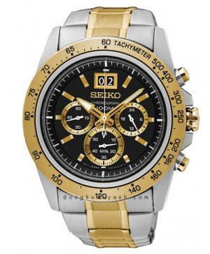 Đồng hồ Seiko Lord SPC232P1