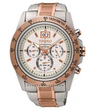 Đồng hồ Seiko Lord SPC234P1
