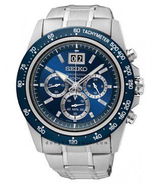 Đồng hồ Seiko Lord SPC235P1