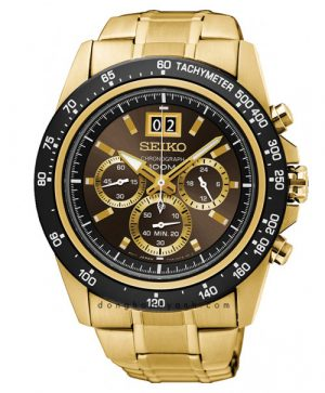 Đồng hồ Seiko Lord SPC236P1