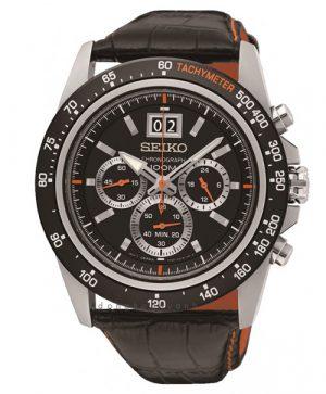 Đồng hồ Seiko Lord SPC237P1