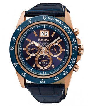 Đồng hồ Seiko Lord SPC238P1