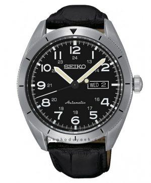 Đồng hồ SEIKO Mechanical SRP715K1