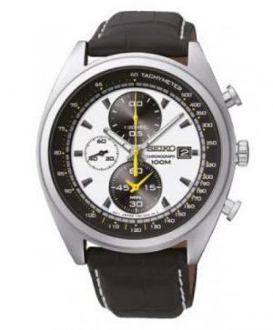 Đồng hồ SEIKO Neo SNDF93P1