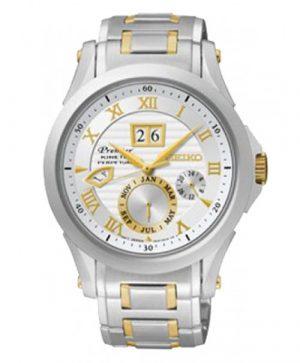 Đồng hồ SEIKO Perpetual SNP072P1