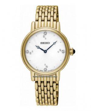 Đồng hồ Seiko SFQ804P1