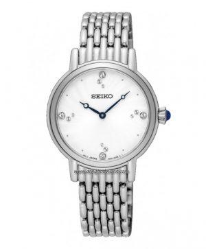 Đồng hồ Seiko SFQ805P1